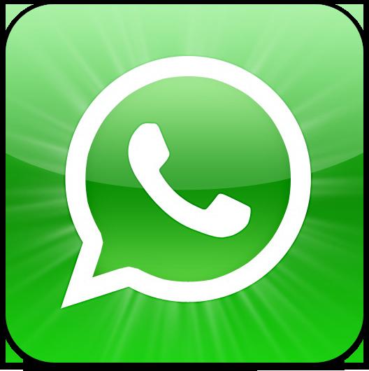 Whatsapp Suzuki Bandung