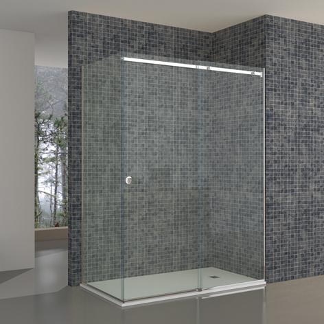 Encimeras y lavabos de corian y platos de ducha a medida - Mamparas acrilicas para ducha ...
