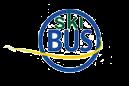 alea_bus_logo_225x150
