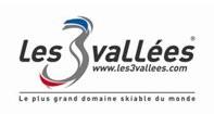 AleaSki_LOGO_LES_3_VALLEES