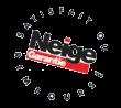 logo_neige_garantie