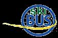 alea_bus_logo_300x200
