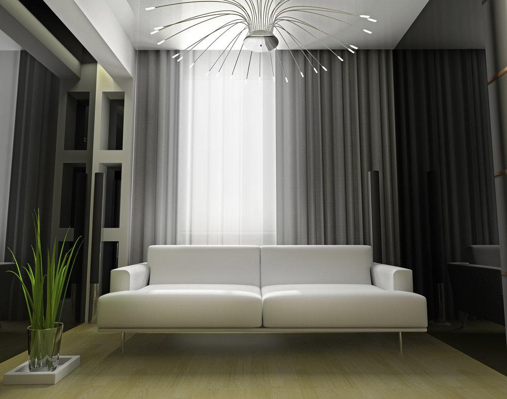Finques parte alta alquiler y venta de immuebles for Busco piso alquiler barcelona