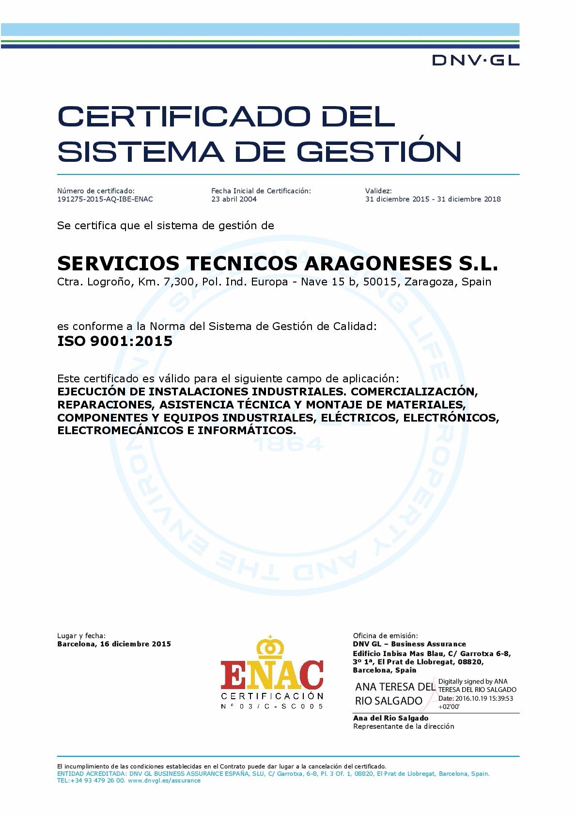 certificado-calidad-akinsa