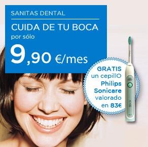 Sanitas barcelona sanitas vilanova for Oficinas sanitas barcelona
