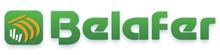 logo_belafer_servicio_tecnico.jpg